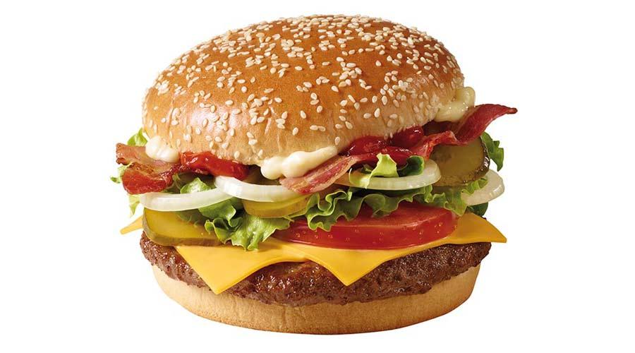 burgerz-neu