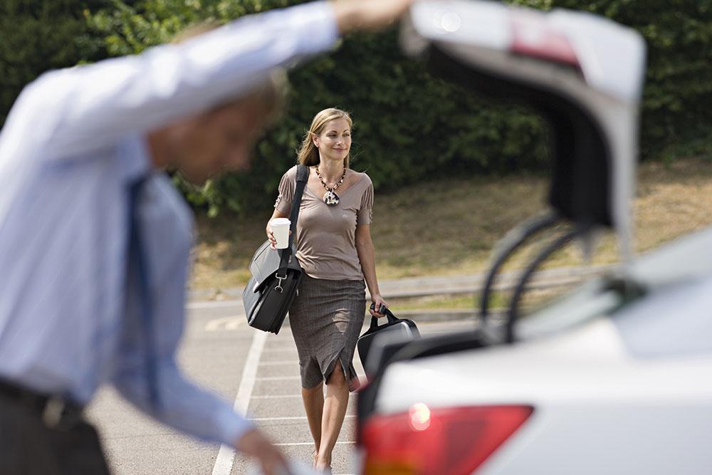 geschaeftsreisende-autohof-badrappenau