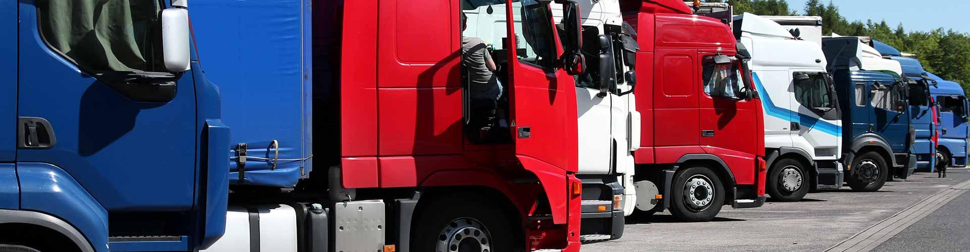 header-trucker-badrappenau