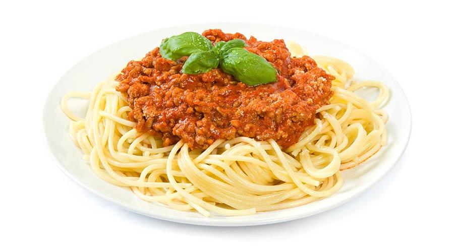 spagetthi-bolognese